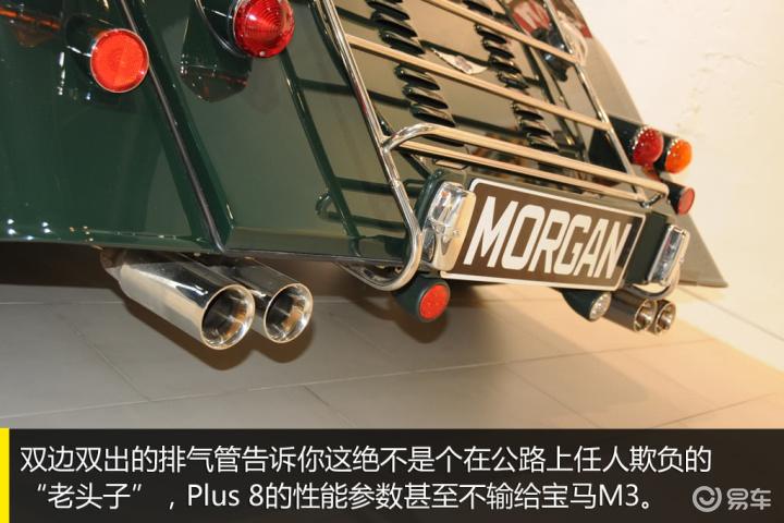 摩根Roadster 图解(582892);