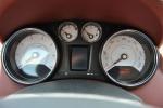 标致308 CC(进口)仪表 图片