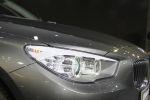 宝马5系GT(进口)宝马5系GT(进口)图片