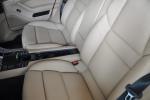 进口泰卡特T9 后排座椅