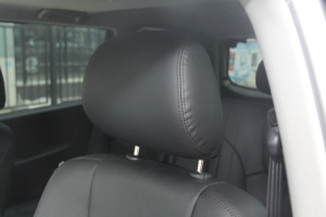 雷斯特W(进口)驾驶员头枕图片