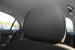 风迪思驾驶员头枕图片