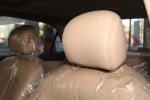 比亚迪G3驾驶员头枕图片