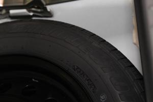 丰田花冠 备胎品牌