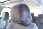 凯迪拉克ATS驾驶员头枕图片