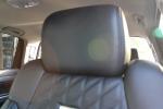 坦途(进口)驾驶员头枕图片