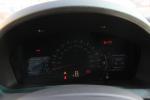 比亚迪G6 仪表盘背光显示