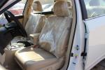 比亚迪G6驾驶员座椅图片