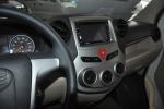��n��V80 中控台驾驶员方向