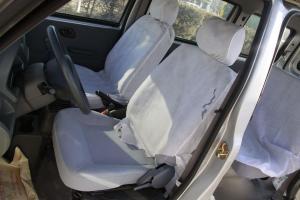 星旺驾驶员座椅图片