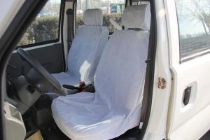 星旺 驾驶员座椅
