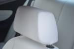 ACTIVE-E驾驶员头枕图片