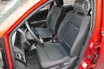 利亚纳A6三厢              驾驶员座椅