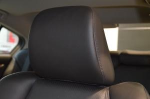 讴歌TL驾驶员头枕图片