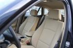 之诺1E驾驶员座椅图片