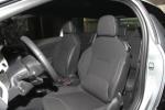 DS 3(进口)驾驶员座椅图片