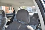 风神S30驾驶员头枕图片