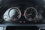 宝马X5(进口)仪表 图片