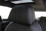 宝马X5(进口)驾驶员头枕图片