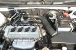 欧朗两厢 发动机