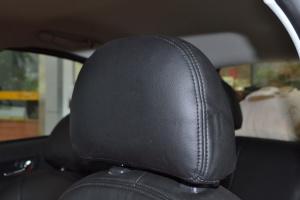 和悦A13RS驾驶员头枕图片