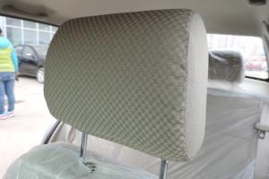 力帆520驾驶员头枕图片