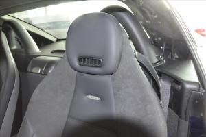 进口奔驰SLS级AMG 驾驶员头枕