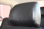 野马F12驾驶员头枕图片
