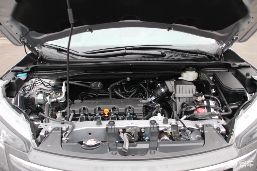 本田cr125发动机结构图