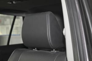 超级维特拉(进口)驾驶员头枕图片