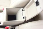 比亚迪F3 前排中央扶手箱空间
