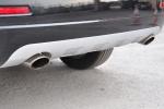 卡威W1 排气���(排气���装饰罩�Q�