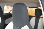 荣威e50驾驶员头枕图片