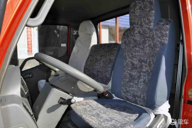 欧马可欧马可驾驶员座椅