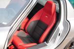 进口奔驰SLS级AMG 驾驶员座椅