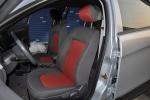 风神 H30 Cross驾驶员座椅图片