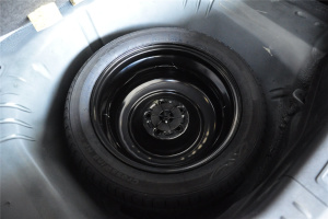 B90备胎
