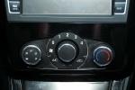 北汽幻速S3 中控台空调控制键