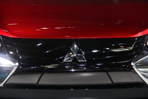 XR-PHEV概念车XR-PHEV概念车图片