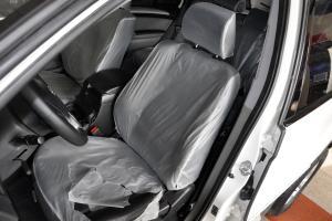 双环SCEO驾驶员座椅图片