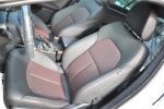 奔腾B70驾驶员座椅图片