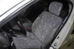 金龙凯歌驾驶员座椅图片