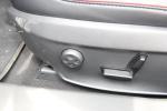 Model S(进口)座椅调节键图片