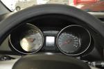 森雅S80仪表 图片