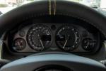 V8 Vantage仪表 图片