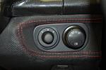 法拉利458(进口)大灯开关图片
