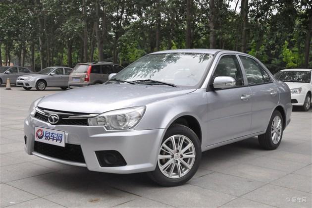 淄博东南V3菱悦最高优惠0.6万现车销售