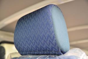 福田风景驾驶员头枕图片