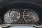 宝马X3(进口)仪表盘背光显示图片