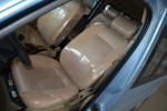 东风小康C37驾驶员座椅图片